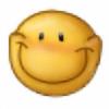 NommySmilePlz's avatar