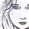 Nomneme's avatar