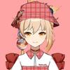 nomnom104's avatar