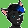 NomNom2010's avatar