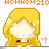 nomnom210's avatar