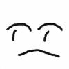 Nomnom31's avatar