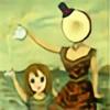 nomnomking's avatar