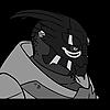 nomnomnomcookies3's avatar