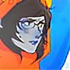 nomnomnoodlez's avatar