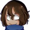 nomnomonster's avatar