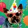 nomnomrockrock's avatar