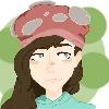 nomnomy1's avatar