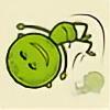 nomofilo's avatar