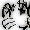 nomonaxnaruto's avatar