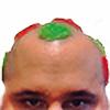 nomoniker's avatar
