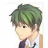 Nomorbelakang's avatar