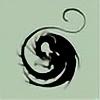 NoMoreDragons's avatar