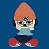 nomoremourning's avatar