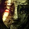 nomoresass's avatar