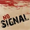 NoMoreSignal's avatar