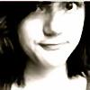 nomoretalking's avatar