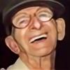 nomorethan9's avatar