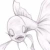 NoMoreThanMe's avatar