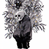 Nomorification's avatar