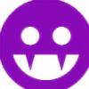 nomswife's avatar