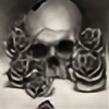 NoMu01's avatar