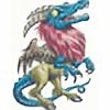 NOMUK's avatar