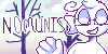 Nomunis's avatar