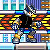 nomuru2d's avatar