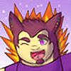 NoMusic33's avatar