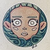 Nomvi's avatar