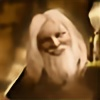 nomyai's avatar