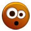 Nomyz's avatar