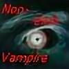 non-emo-vampire's avatar