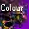 Non-Exist's avatar