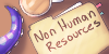 Non-Human-Resources's avatar
