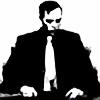 non-local's avatar