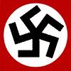 non-nobis-domine's avatar