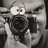 Non-timere's avatar