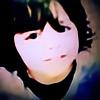 NON14's avatar