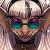 nona-adopts's avatar