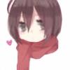 nonaemerald's avatar