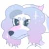 nonaesthetic's avatar