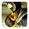 nonalcoholic's avatar