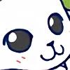 nonalola's avatar