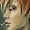 NoName-Face's avatar