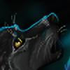 Noname-wolf's avatar