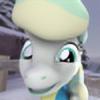 NoName150's avatar
