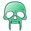 Noname2113's avatar