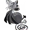 noname7603's avatar
